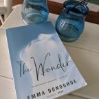 Review of 'The Wonder'