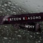 Review of 'Thirteen Reasons Why'