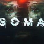 'SOMA' Video Game Review