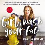 'Girl, Wash Your Face' Book Review