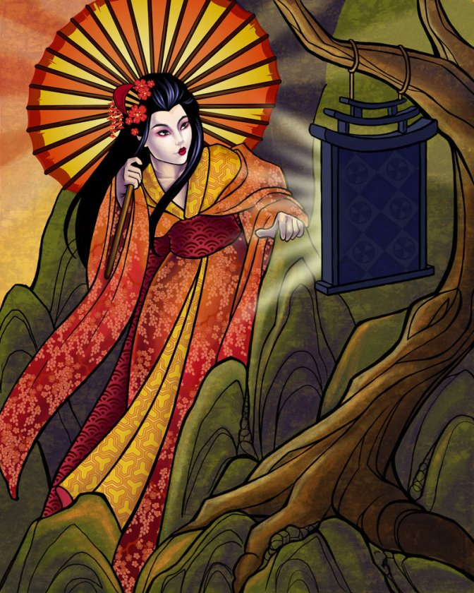 amaterasu_by_tattereddreams.jpg