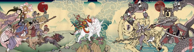 okami__amaterasu__s_journey_by_eiferet