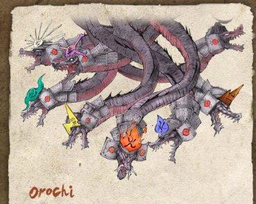 orochi-large