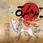 Community Collab: Video Game Literary Classics 101: Okami