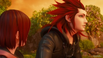 kingdom-hearts-3-image-24
