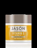 J04012_Revitalizing_VitaminE25000IU_MoisturizingCreme_PDP